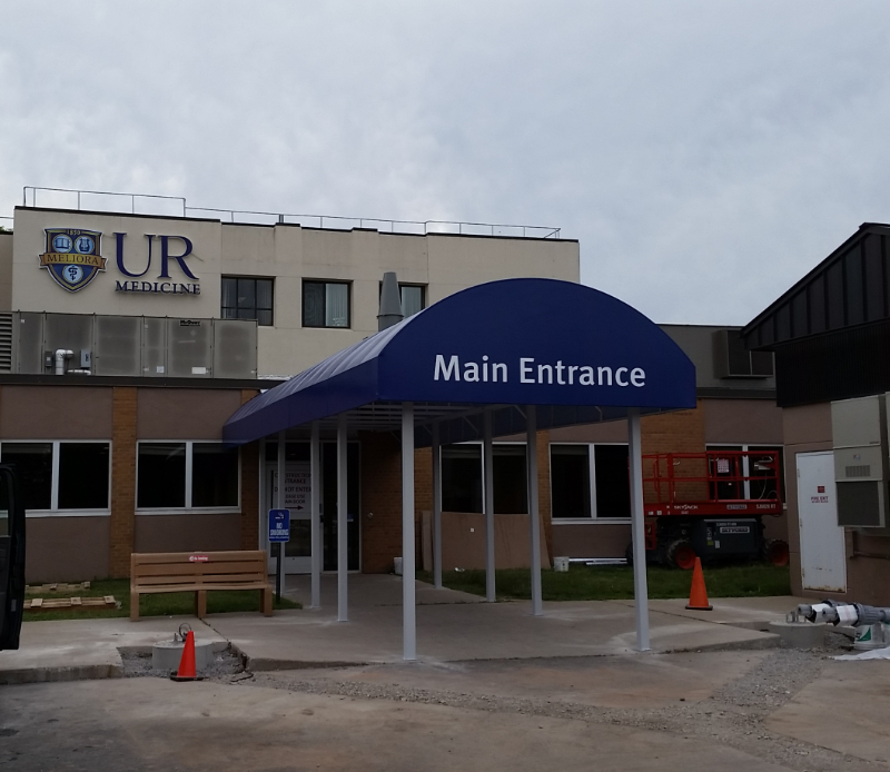 impact a products milwaukee awning epitome pewaukee high there are many silver invest statement leaf marketing visual reasons tool wauwatosa signs powerful of by to such in sign these as the